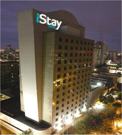Photo of Holiday Inn Monterrey
