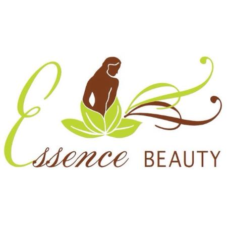 ‪Essence Beauty‬