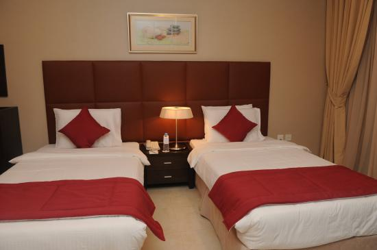 superior singles Superior single our superior single rooms are all inspired by the historical tivoli atmosphere and are more spacious than our standard rooms the combination of extra space and modern.