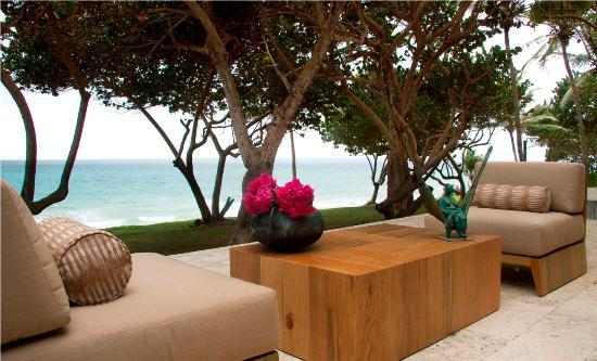 IKIN Margarita Hotel & Spa: Habitaciones