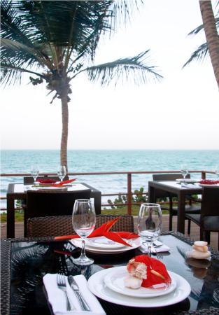 IKIN Margarita Hotel & Spa