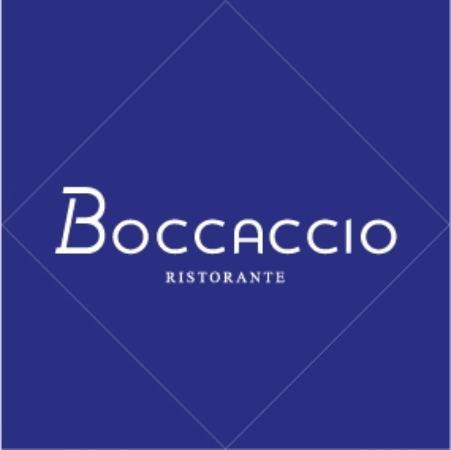 Photo of French Restaurant Boccaccio at 7 Rue Massena, Nice 06000, France