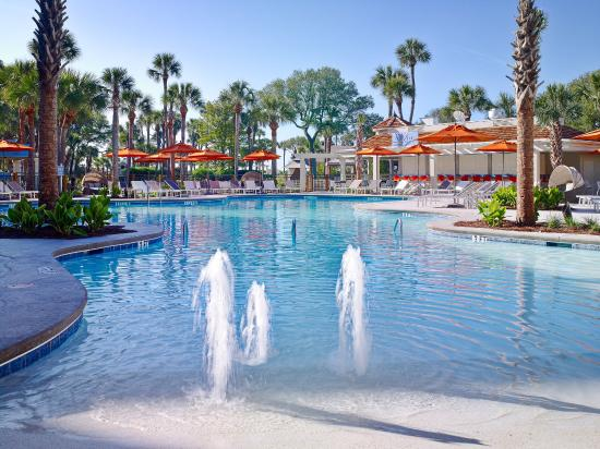 Sonesta Resort Hilton Head Island From 257 Updated 2017