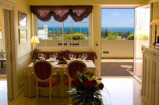 Photo of Gran Hotel Guadalpin Marbella & Spa