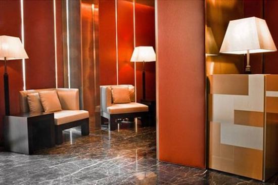 Allegroitalia san pietro all 39 orto 6 hotel milano prezzi - Armani casa prezzi ...