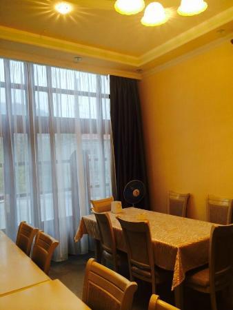 Hotel Lara