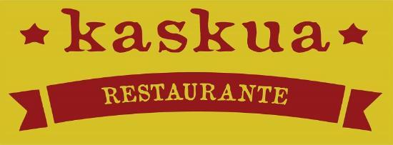kaskua restaurante