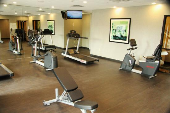 Holiday Inn Greensboro Coliseum 39 Excellent 39 Updated 2018 Prices Hotel Reviews Nc
