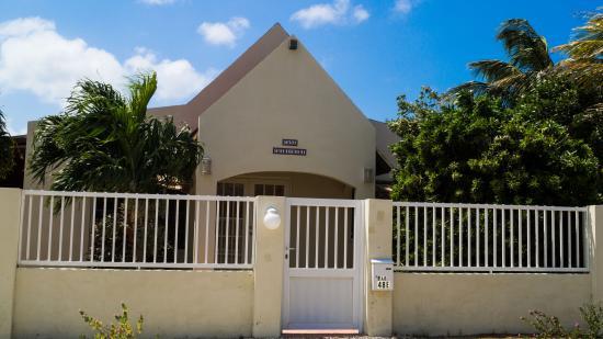 Casa Chibichibi