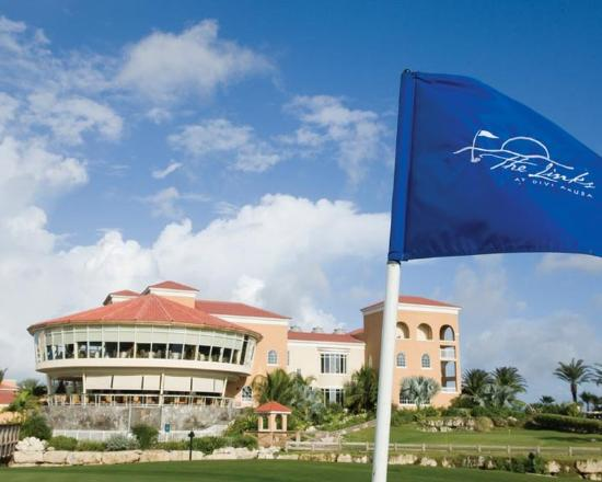 Divi village golf and beach resort updated 2017 reviews - Divi golf and beach resort ...