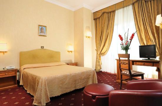 Photo of Hotel Daniela Rome