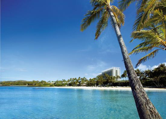 Photo of The Kahala Hotel & Resort Honolulu