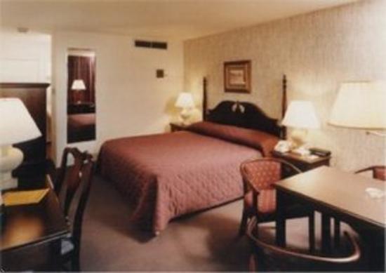 Photo of Civic Plaza Hotel Abilene