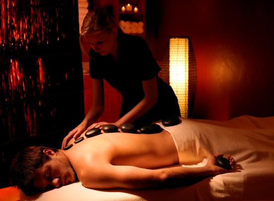 gay massage salon massage thuisontvangst