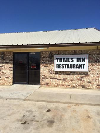 Trails Inn Restaurant Gainesville Restaurant Reviews Phone