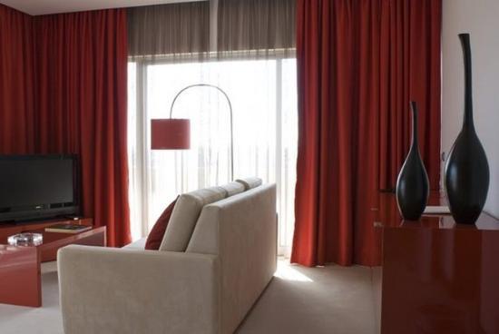 Lutecia smart design hotel 117 1 5 0 updated 2018 for Design hotel lisbona