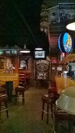 Original Roadhouse Grill Springfield 3018 Gateway St Menu Prices Restaurant Reviews Tripadvisor