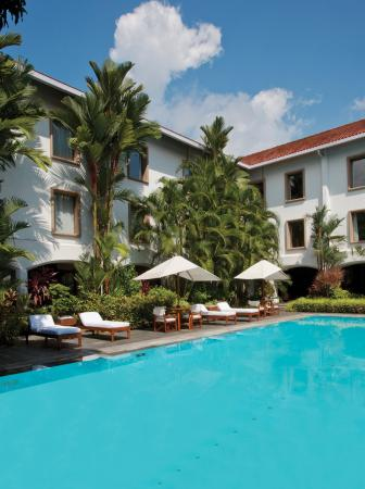 The 10 Best Hotels In Kochi Cochin India For 2017 With Prices From Tripadvisor