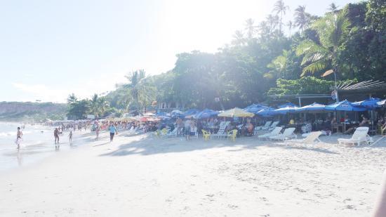 Cabana Carlitos