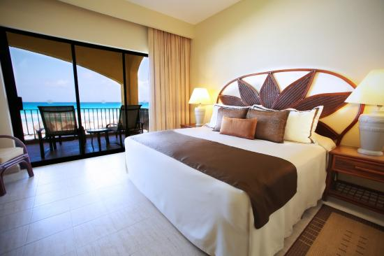 The Royal Caribbean 93 1 2 Updated 2018 Prices Resort Reviews Cancun Mexico Tripadvisor
