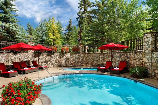 Beaver Creek Lodge Photo