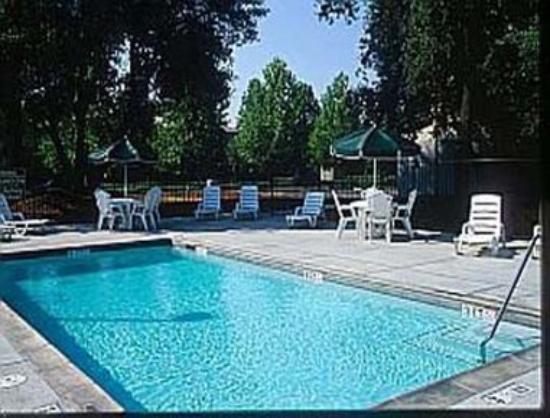 Photo of Hawthorn Suites By Wyndham Rancho Cordova / Folsom Gold River