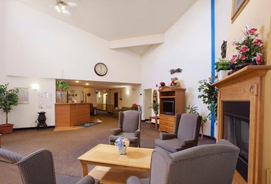 Americas Best Value Inn 39 Reviews 1 Of Hotels In Lake Mills