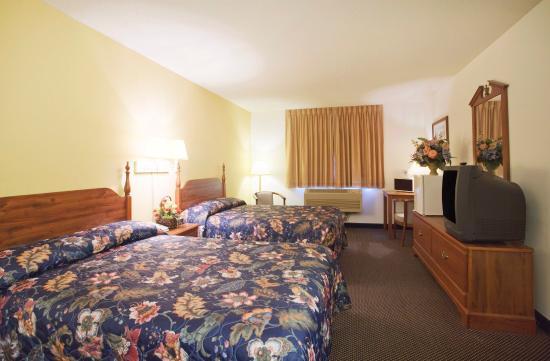 Americas Best Value Inn 36 Reviews 1 Of Hotels In Lake Mills