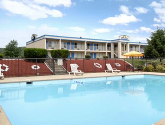 Photo of Days Inn Staunton / Mint Springs