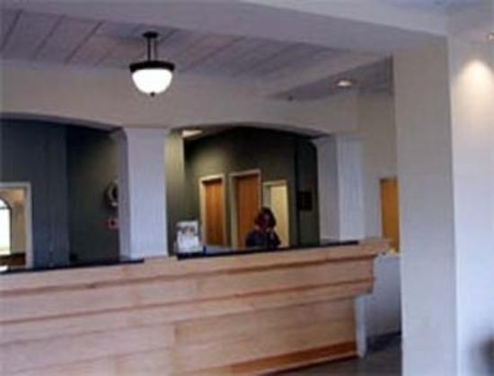 Days Inn Amp Suites Murfreesboro Updated 2017 Hotel