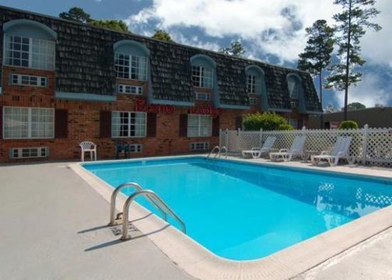 Photo of Econo Lodge Colonial Williamsburg