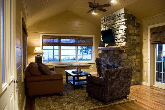 Gordon Lodge 114 ̶2̶1̶4̶ Updated 2018 Prices