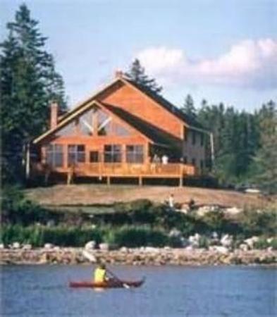 9th Wave Lodge: Recreational Facilities