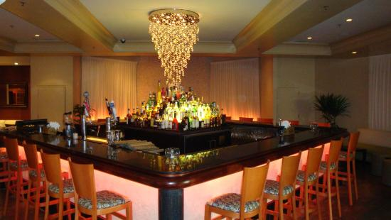Gay Bars In Secaucus New Jersey 78