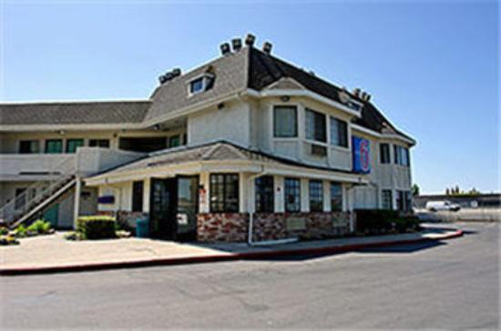 Photo of Motel 6 Sacramento South