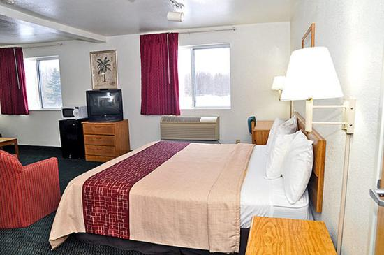 Harrisville, PA: MSuite
