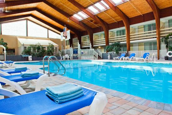 Four points by sheraton eastham cape cod updated 2017 for Virtual pool builder