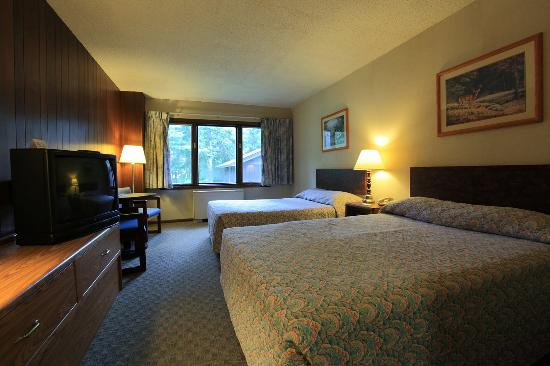 Photo of Americas Best Value Inn Hinckley