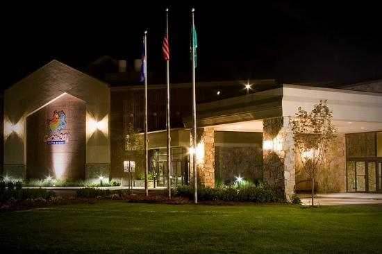 Photo of CoCo Key Water Resort Hotel & Convention Center - Waterbury