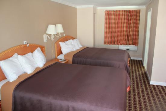 Photo of Hotel Eden Cesenatico