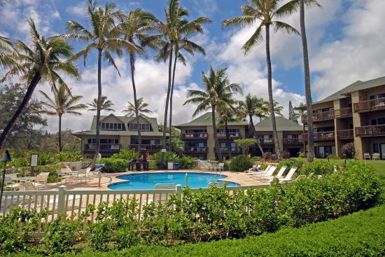 Photo of Castle Kaha Lani Lihue