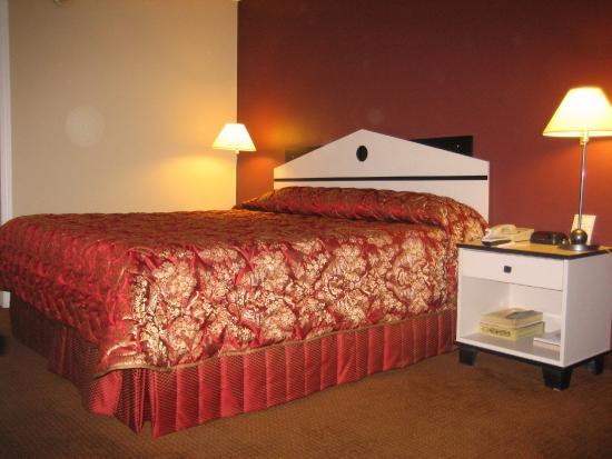 Photo of The Hotel Blue Albuquerque