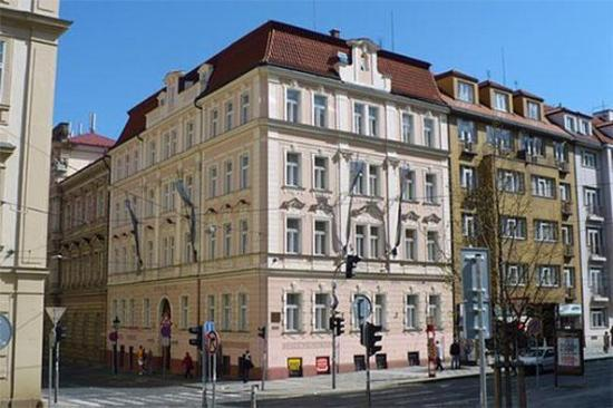 Photo of Hotel William Prague