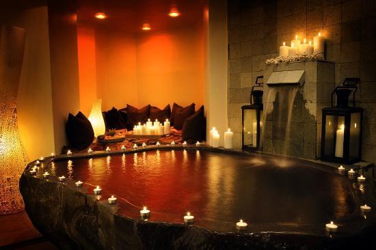 Axel Guldsmeden - Guldsmeden Hotels: Recreation