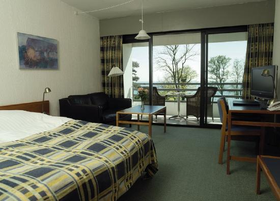 Photo of Radisson BLU Fredensborg Hotel Rønne