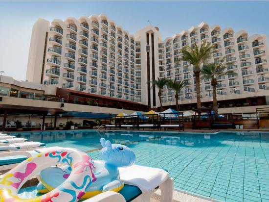 Photo of Carmel Jordan River Hotel Tiberias