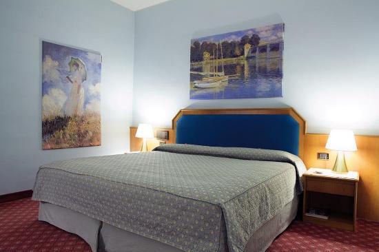 Photo of Hotel Eur Trezzano sul Naviglio