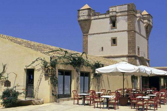 Photo of FH Tonnara Di Bonagia Resort Erice