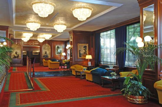 Hotel Majestic Bologna Prezzi