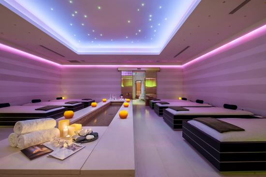 Royal Hotel Carlton Updated 2017 Prices Reviews Bologna Italy Tripadvisor